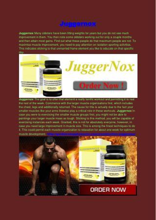 http://guidemesupplements.com/examination-juggernox/
