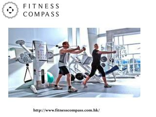Pre and Post Natal Fitness Training Hong Kong