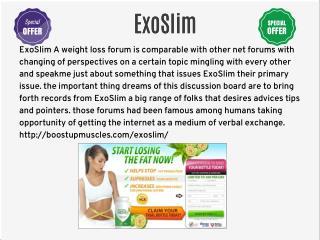 http://boostupmuscles.com/exoslim/