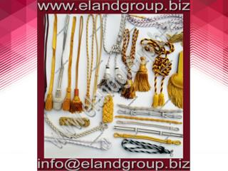 Army Uniform And Accessories Supplier