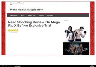 http://www.menshealthsupplement.info/mega-rip-x/