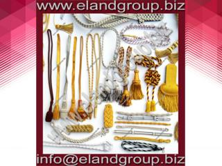 Military and Army Accessories