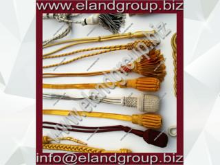 Military uniform And Accessories Supplier