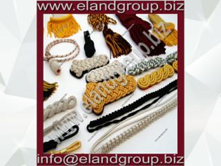 Military Uniform Navy Accessories & Accoutrements