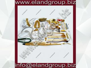 Navy Officer Supplier Uniform Accessories & Accoutrements