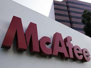 McAfee Help Number  1-855-676-2448