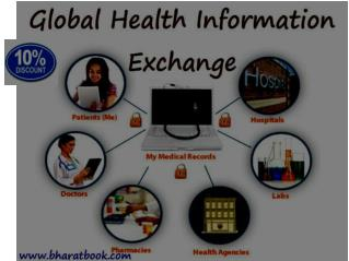 Discount on Global Health Information Exchange Market Valid Upto 31 Dec 2016