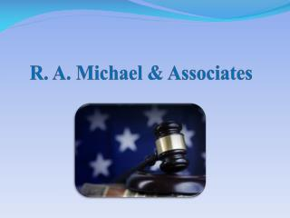 San Diego IRS Administrative Appeals 101