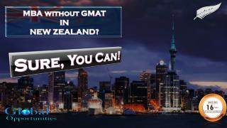 New Zealand Education Consultants|Overseas Education|Foreign Career consultants|Study Overseas Consultants|Higher Study
