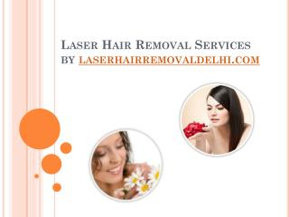 Laser Hair Removal Process by Pemex global Consultancy Reviews