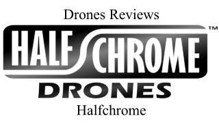 Video Drone