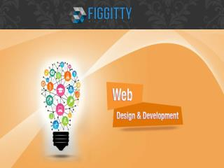 Complete web solution