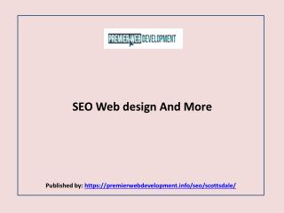 seo-web-design-and-more-pptx