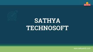 Send bulk SMS in India