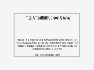http://healthflyup.com/zyalix/