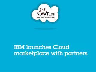 Cloud server- Novatechservices.com- cloud hosting services- Cloud Administrator