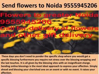 9555945206 http://www.floralmall.in/