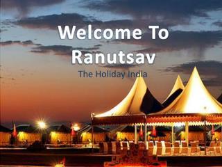 Best Services for Ranutsav