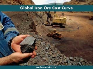 Global Iron Ore Mining Market  size, Global Iron Ore Mining Market  trends , Global Iron Ore Mining Market  future