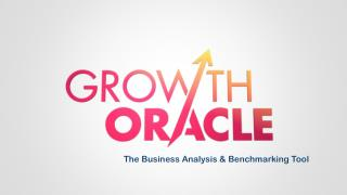 The Business Analysis & Benchmarking Tool
