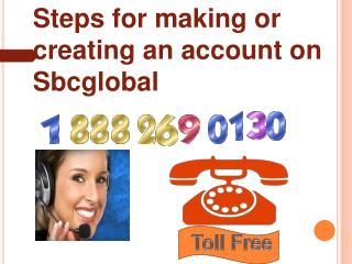 1 888 269 0130 sbcglobal technical helpline number