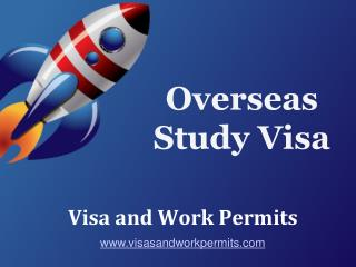 Study abroad visa consultants in Dubai UAE and London UK