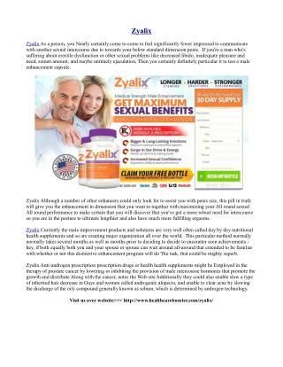 http://www.healthcarebooster.com/zyalix/