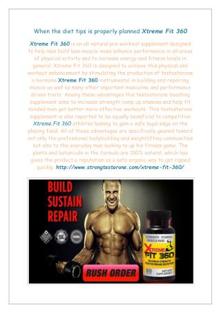 http://www.tophealthbuy.com/xtreme-fit-360/