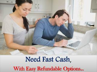 Small Installment Loans- Helpful Cash To Meet Pending Monetary Expenses In Short Span