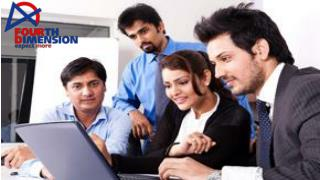 Managed Service For The Future Generation
