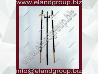 Masonic Regalia Swords