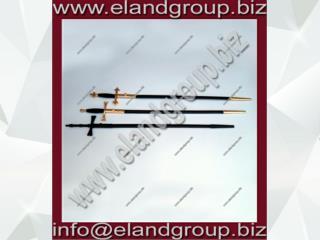 Masonic Swords Supplier