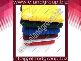 Military Uniform Cotton Russia Braid