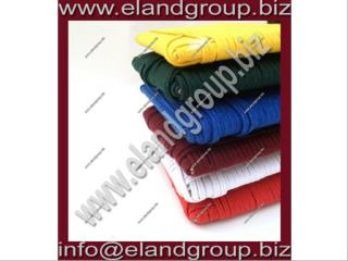 Military Uniform Cotton Russia Braid Supplier
