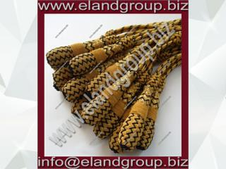 Navy officer's sword knot