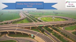 Call 09953592848 For Godrej Golf Links Greater Noida