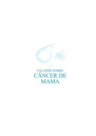 CA DE MAMA