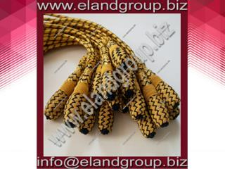 Sword Knot Naval Officers