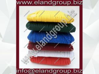 Uniform Russia Braid Supplier