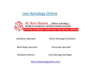 How to Get your Lost Love Back with Black Magic Love Spells