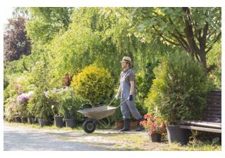 Garten und Landschaftsbau Stuttgart