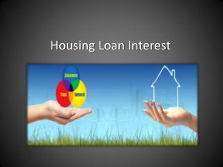 RBI cuts interest rate, raises hopes of cheaper home loans, EMI