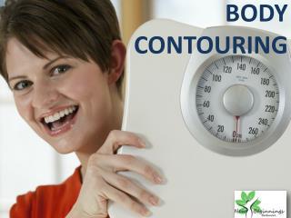 Body Contouring Treatments | Laser Like Lipo Baltimore