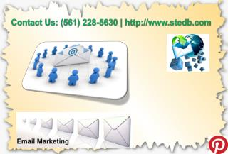 Best Email List Management Services