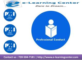 Project Procurement Management Course