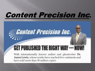 Effective Digital Marketing Services