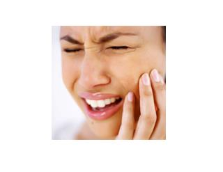 What Is Tmj, Grinding Teeth While Sleeping, Tmj Disorder Treatment, Tmj Help, Tmj Night Guard