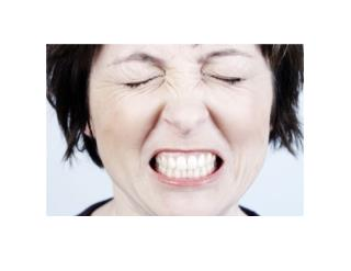 Temporomandibular Joint, What Is Bruxism, Teeth Grinding At Night, Who Treats Tmj, Tmj Splints
