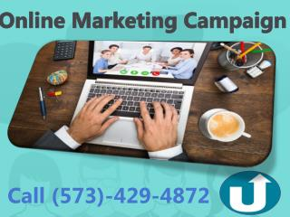 Online Marketing & Internet Marketing | Lkupz.Com