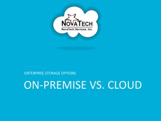 cloud hosting services- Novatechservices.com-Cloud systems administration- Cloud Administrator